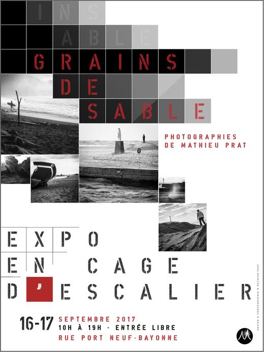 Mathieu Prat - Photographe à Bayonne au Pays Basque - 64100