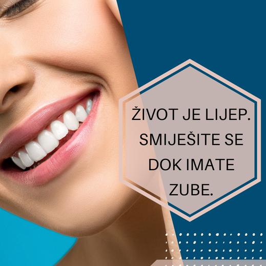 SuperSmile-Montenegro_Zivot-je-lijep_Smijesite-se-dok-imate-zube