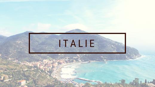 BIGOUSTEPPES ITALIE