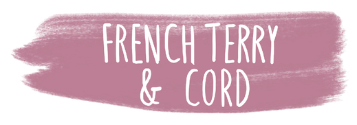 french terry, sommersweat, stoffe, meterware