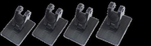 Serienfertigung 3D-Druck