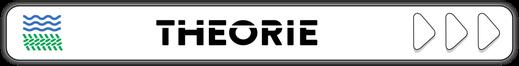 Bootstheorie, Motorboot Theorie, Theorie lernen, Lern-CD, Lernbücher, Lern App, Arbeits- und Ruhezeitverordnung