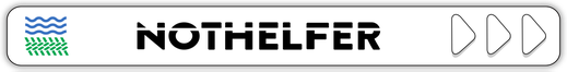 Nothelfer Lachen Schwyz, Nothilfe Pfäffikon Schwyz, Nothelferkurs March Höfe, Nothilfekurs Lachen, Erste Hilfe Kurs Altendorf SZ, Lebensrettende Sofortmassnahmen