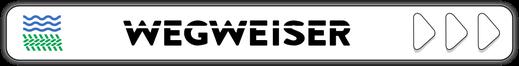 Anhänger Ausbildungsablauf, Weg zum Anhänger Führerschein, Anhängerausbildung, Anhängerfahrstunden, Kategorie BE