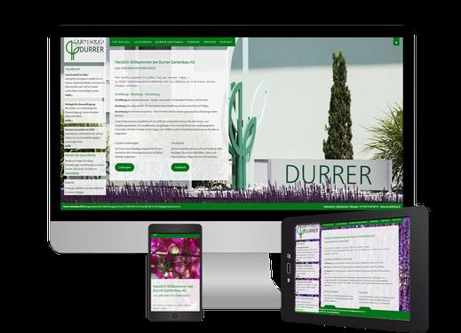 Webdesign - Sonma | Scheidegger Online Marketing - Ihr KMU-Partner für Webdesign und Social Media