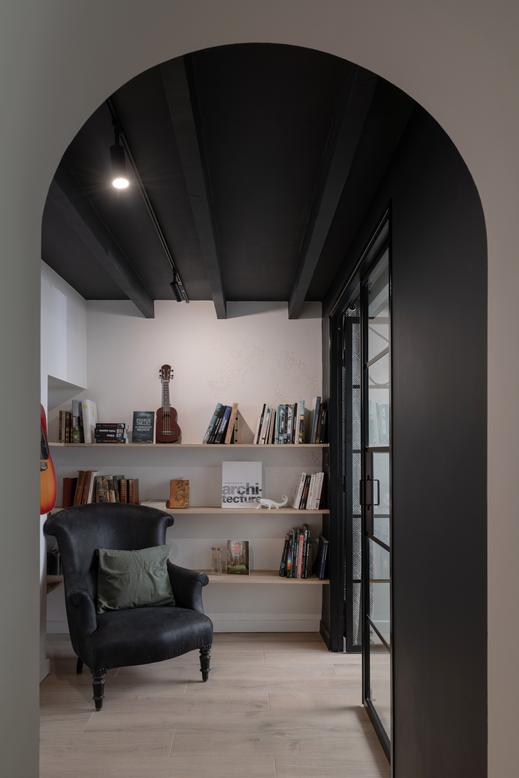 Décoration d'intérieur rendre esthétique espace fonctionnel contact tarifs devis sur mesure