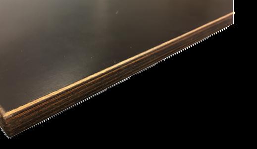 OnTruss EventBoard BASIC | Oberseite in glatter Ausführung