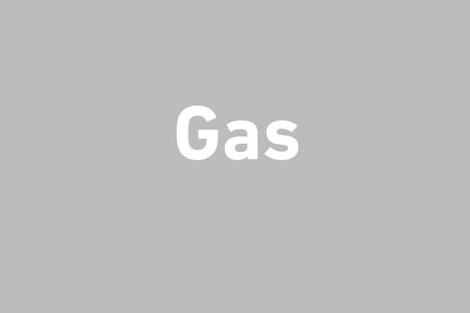 Kleintransporter mit Gasantrieb