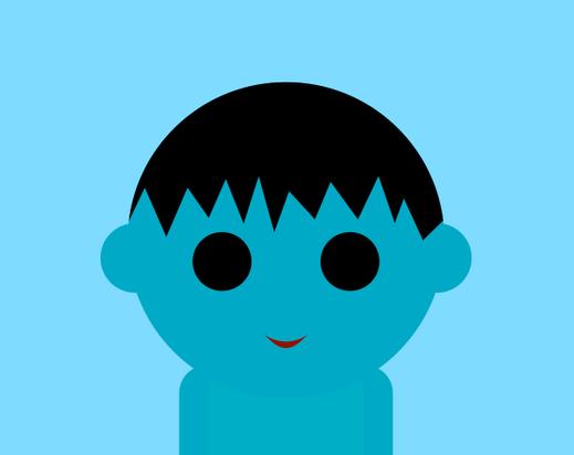 AEM Makers: Blue Boy - Frontend Maker
