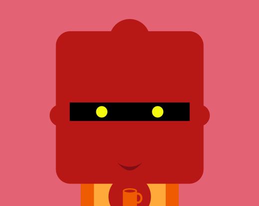 AEM Makers: Captain Fullstack - Fullstack-Entwickler