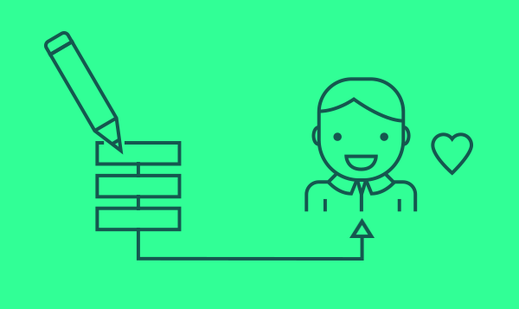 LegalTech: Datenerfassung für Mandanten vereinfachen