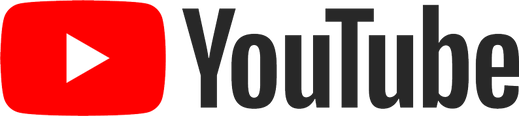 JSDC_Youtubeチャンネル