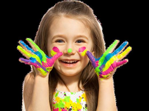 Das Heilpädagogische Handeln orientiert sich an den individuellen Bedürfnissen und dem Entwicklungsstand des Einzelnen.