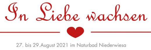 In Liebe wachsen - Festival für Bedürfnisorientiertes Aufwachsen auf Facebook