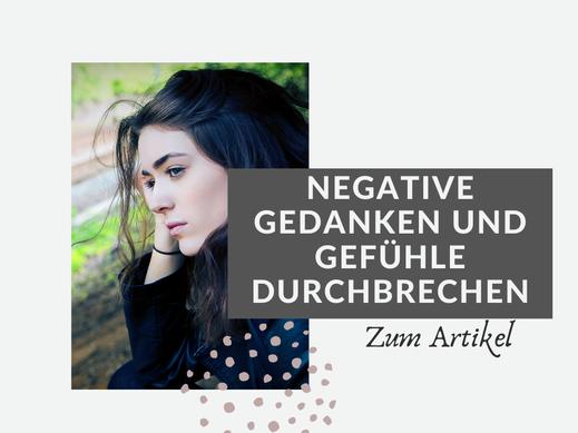 negative-gedanken-und-gefühle-verändern