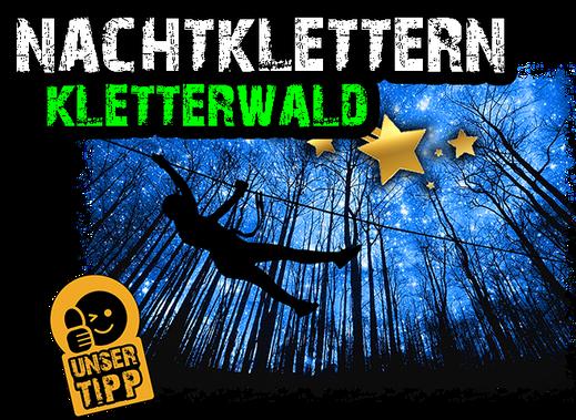 #nachtklettern #strausberg #climbup #kletterspaß #klettern #berlin #brandenburg