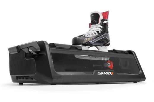 Sparx Eishockey
