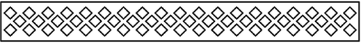 Rautenlochblech