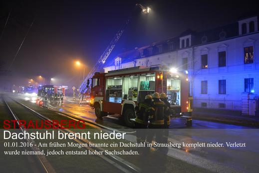 Foto: Dennis Brätsch