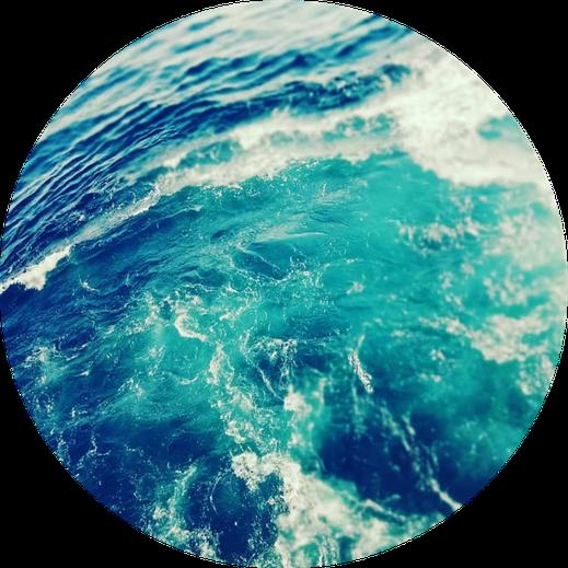 Wasser, Ozean, Segeln, Kath Visual, Blog