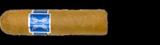 PRESIDENTE Robusto 30 Cigarre