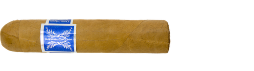 PRESIDENTE Robusto 25 Cigarre