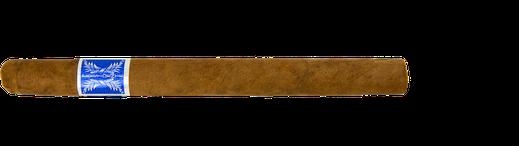 PRESIDENTE Panatella Vanilla Cigarre