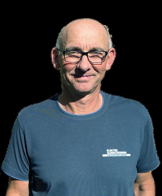 Elekto Schreckenberg, Daniel Schreckenberg,  Neunkirchen Seelscheid, Ihr Elektriker vor Ort