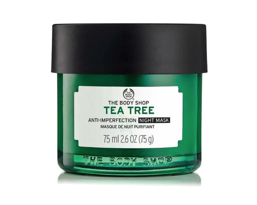Tea-tree-the-body-shop
