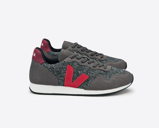 veja-schoenen