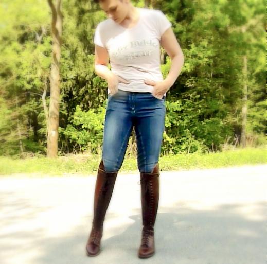 (c) Julia's ReiterBlog
