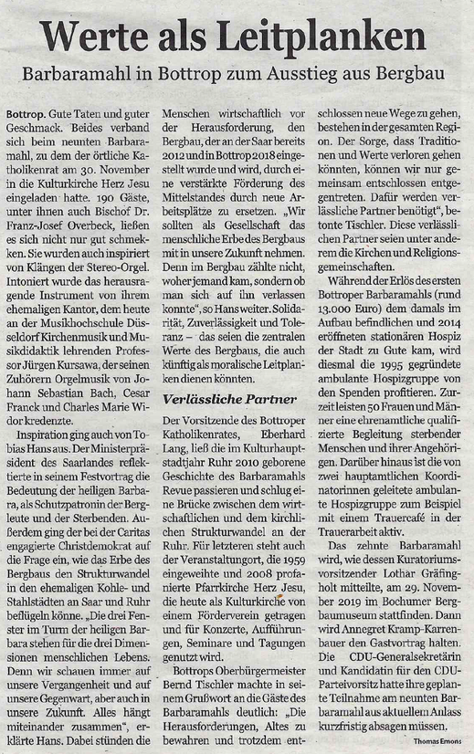 Neues Ruhrwort 07.12.2018