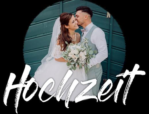 Herzfotografie, Hochzeit, Hochzeitsfotografie, Fotograf Hochzeit, Herzogenaurach, Fotograf