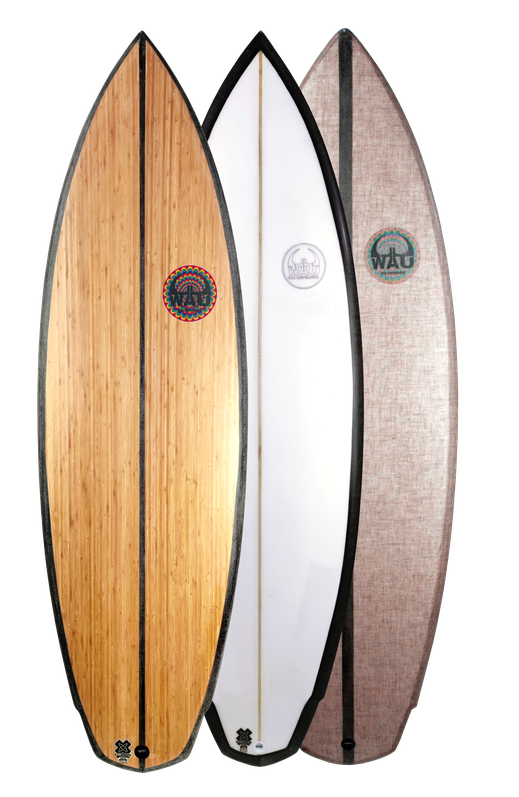 Surfboard flußsurfen Ecosurfboard Ecoboard Sustainable Recycled Organic Nachhaltig Bio öko natur riversurfen Customshape customboard riverboard shop münchen munich flax basalt ecoresin