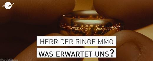 Herr der Ringe MMO Amazon tolkien mittelerde game online