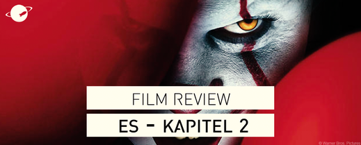 film review es kapitel 2 stephen king fanwerk pennywise