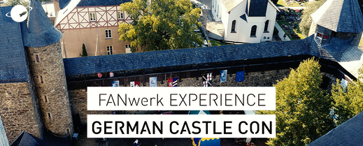german castle con schloss burg solingen fanwerk experience herr der ringe game of thrones vikings