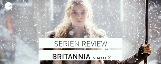 serien britannia review rezension