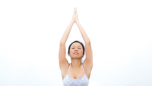 боди баланс, boy balance, гибкость, осанка, координация, растяжка, здоровье, фитнес Реутов Новокосино, красивая осанка, персональные тренировки, красивое тело