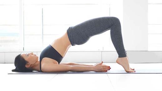 йога, растяжка, здоровье, фитнес Реутов Новокосино, красивая осанка, персональные тренировки, красивое тело