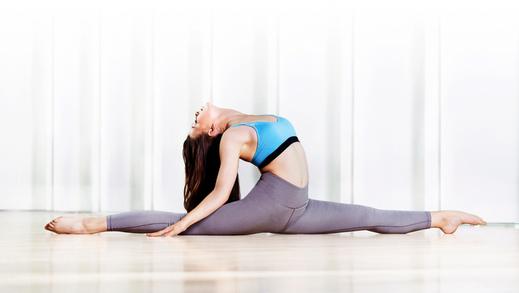 стретчинг, stretching, осанка, растяжка, здоровье, фитнес Реутов Новокосино, красивая осанка, персональные тренировки, красивое тело
