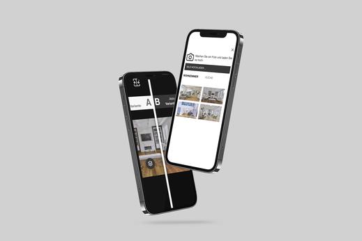 Parketthaus Scheffold Home Room Designer