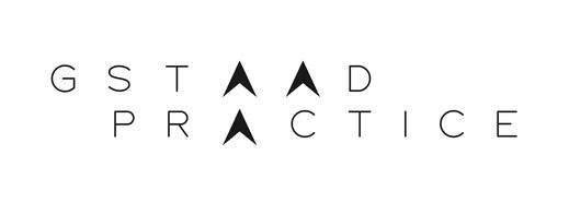 gstaad-practice