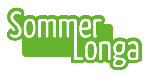 SommerLonga am Sonnendeck - Milonga Tango Argentino am Pfälzer Ufer in Halle an der Saale