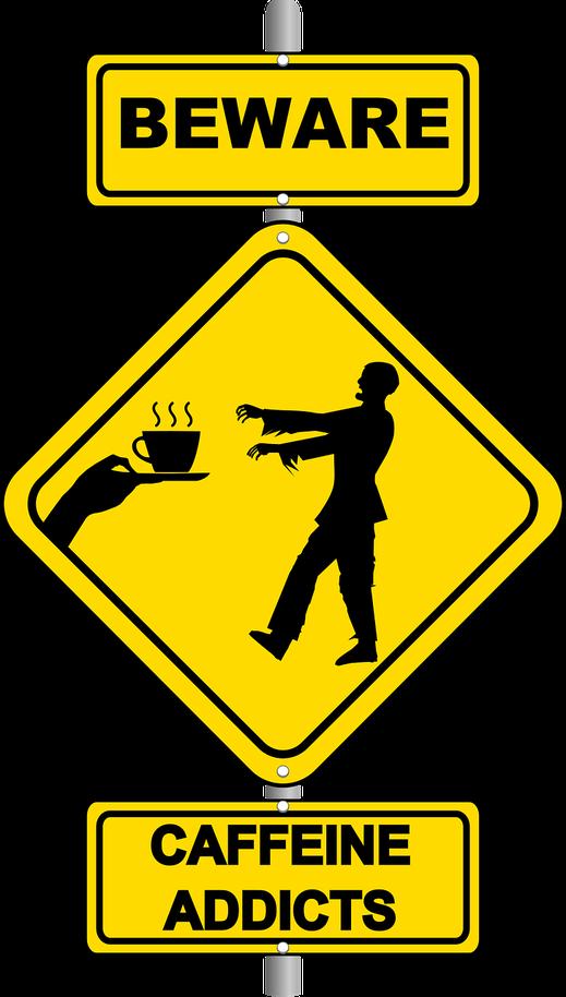 "Bild von <a href=""https://pixabay.com/de/users/Juhele-3094317/?utm_source=link-attribution&amp;utm_medium=referral&amp;utm_campaign=image&amp;utm_content=4391563"">Jan Helebrant</a> auf <a href=""https://pixabay.com/de/?utm_source=link-attribution&amp;utm_m"