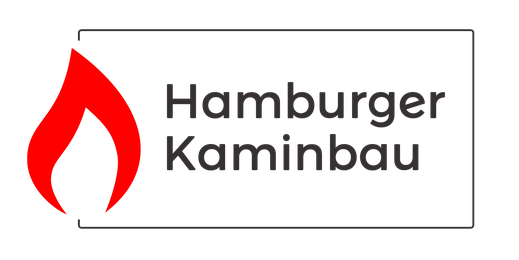 Hamburger Kaminbau Logo Ofenbau Markus