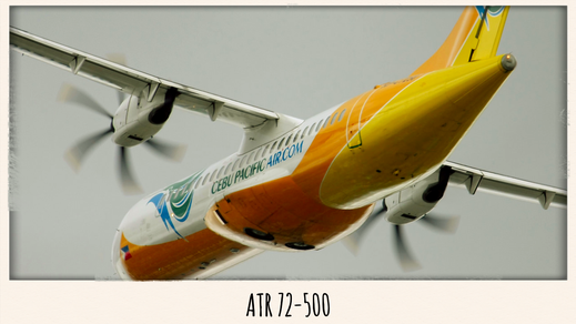 how to choose seats on cebu pacific