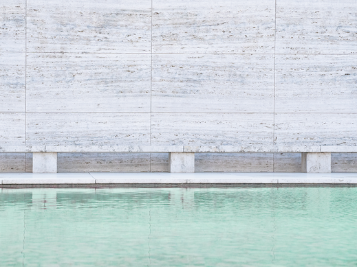 Fine Art Print. Print, Photography, Seceda, Sunrise, Outdoor, Dolomiti