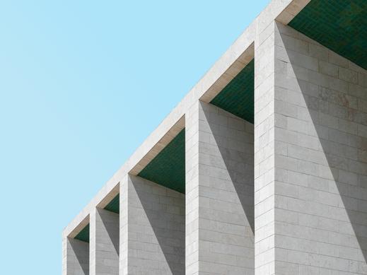 Fine Art Print, Print, Photography, Outdoor, Dolomiti, Lake