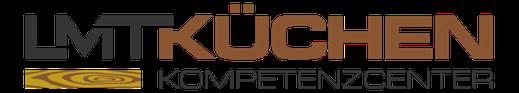 LMT Küchenkompetenzcenter Logo